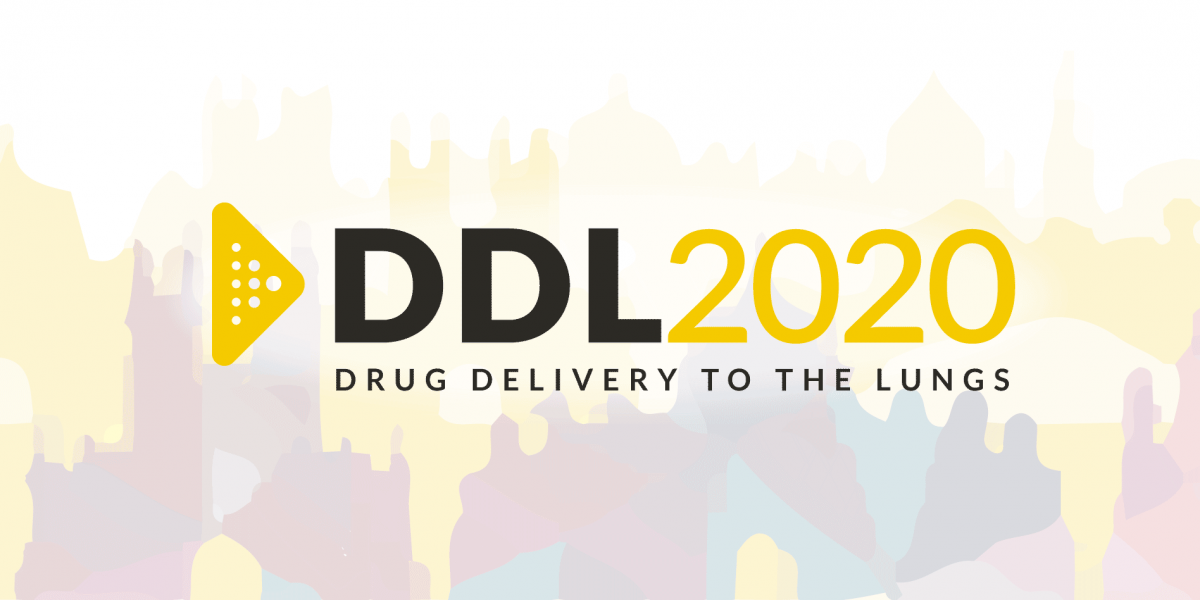 Christmas Lectures 2020 DDL Christmas Lectures   Virtual DDL 2020   H&T Presspart
