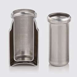 H&T Presspart | Can-in-can